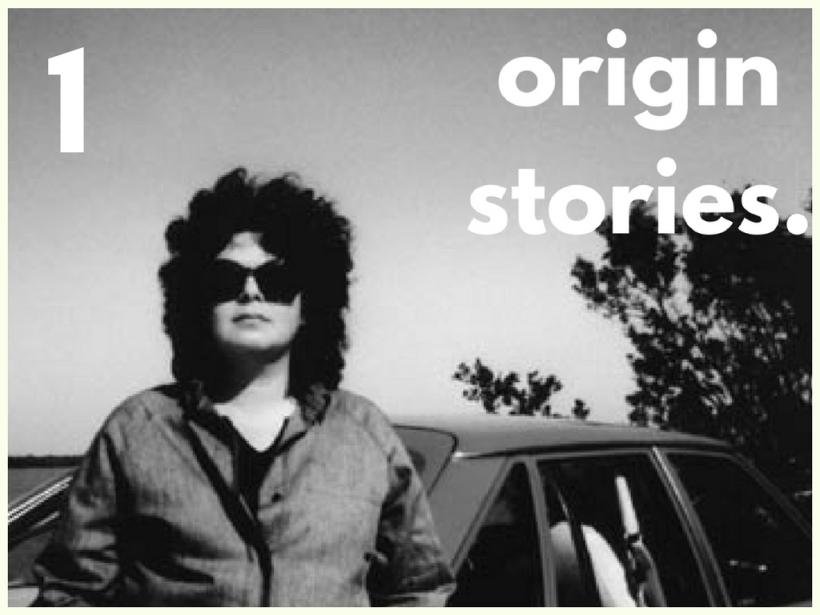origin-stories